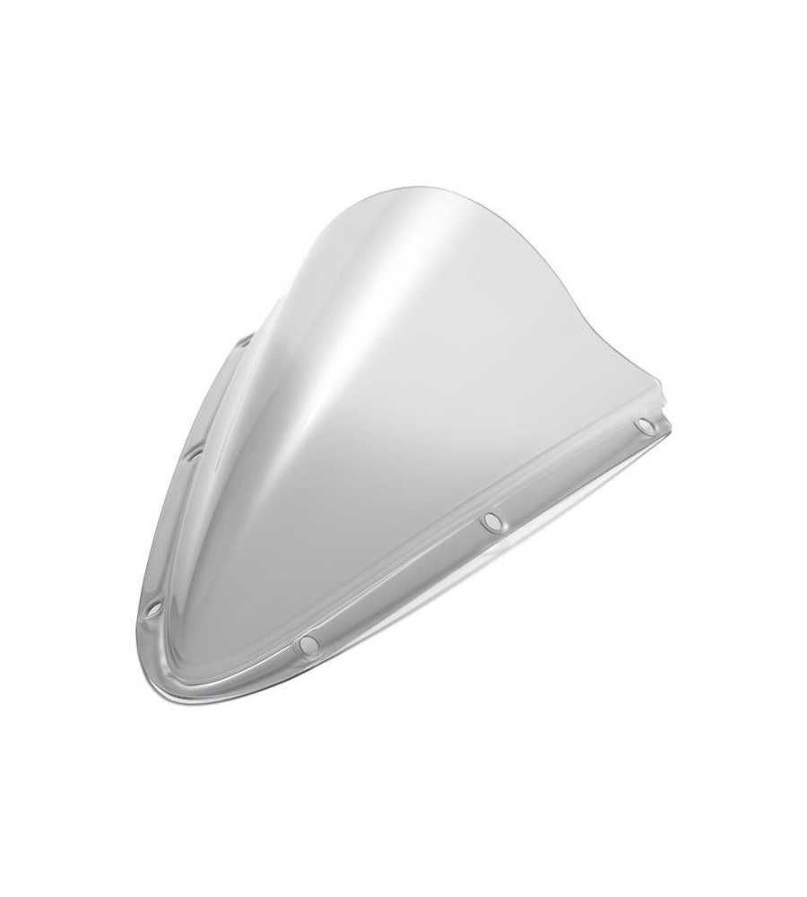 Bulle double courbure pour YZF-R125