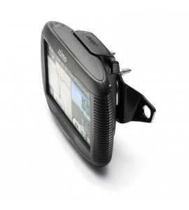 Support de GPS XSR 900