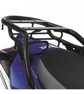 Porte-bagages XT660R/X
