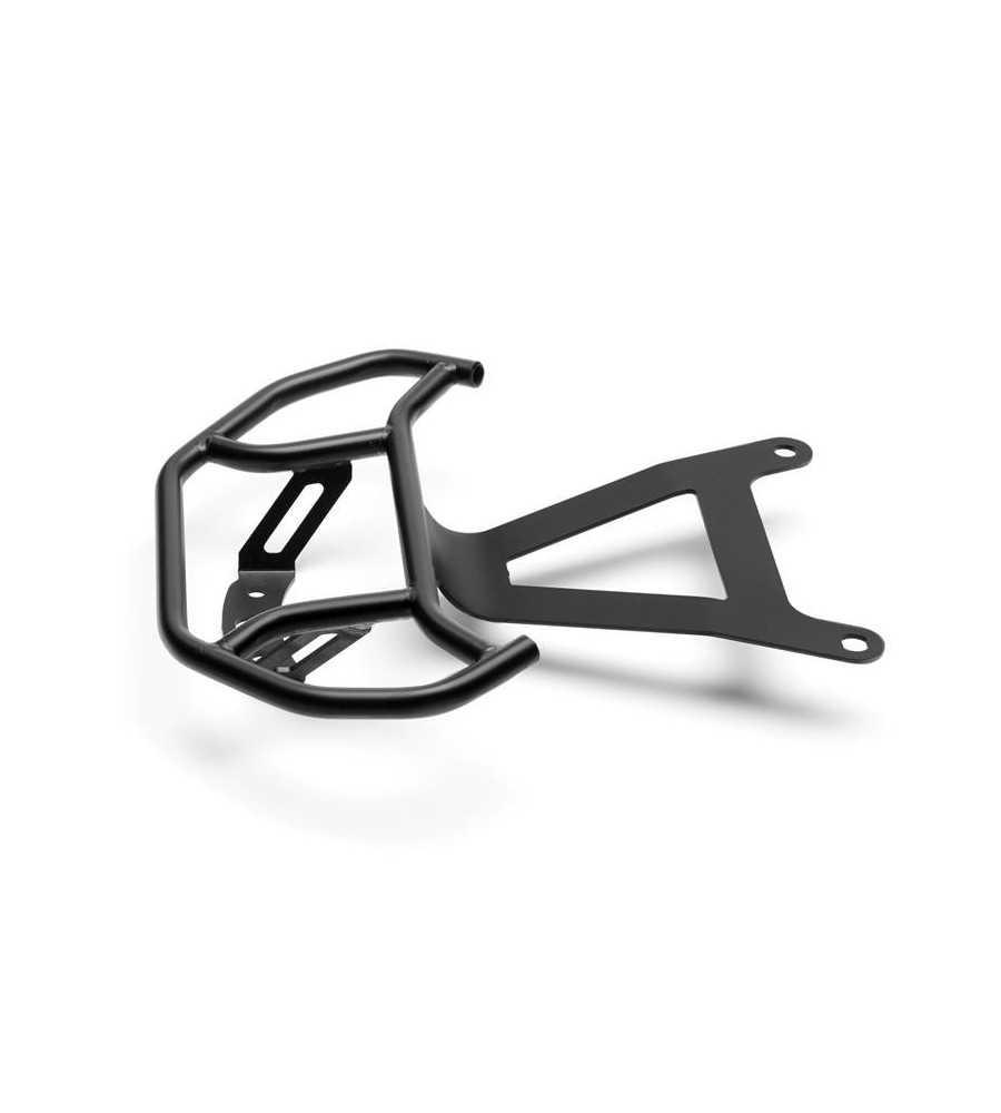 porte bagages yamaha xsr 700 accessoires accessoires xsr 700. Black Bedroom Furniture Sets. Home Design Ideas