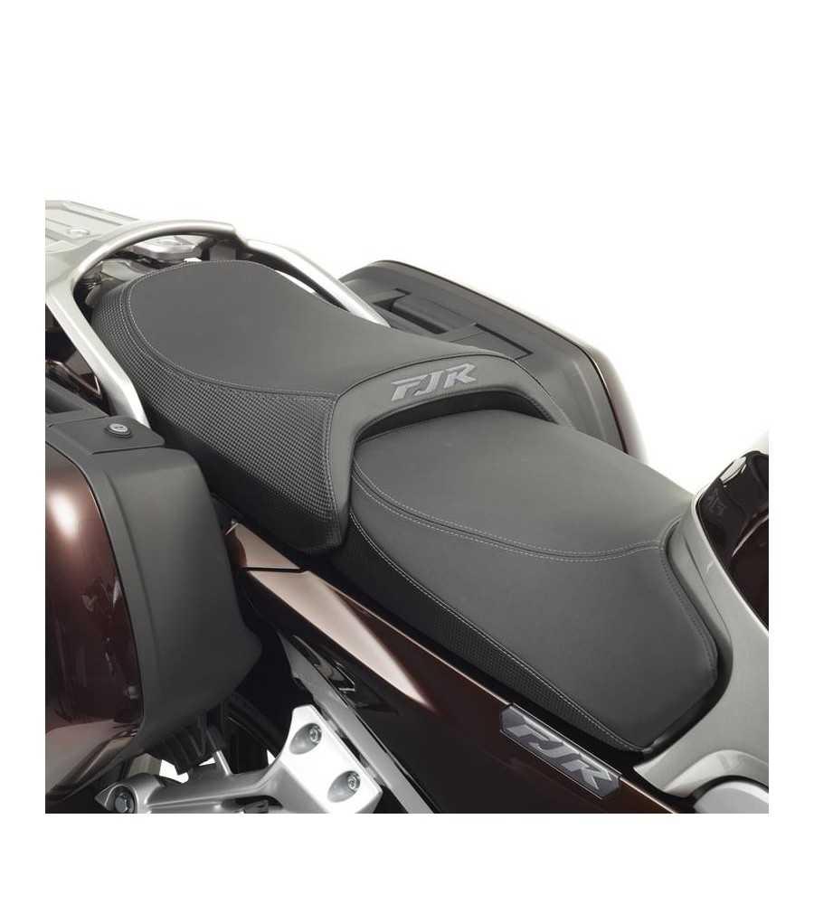 Selle confort pour FJR 1300