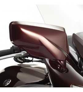 Déflecteurs de mains FJR 1300