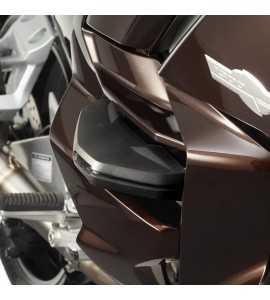 Protections de cadre FJR 1300