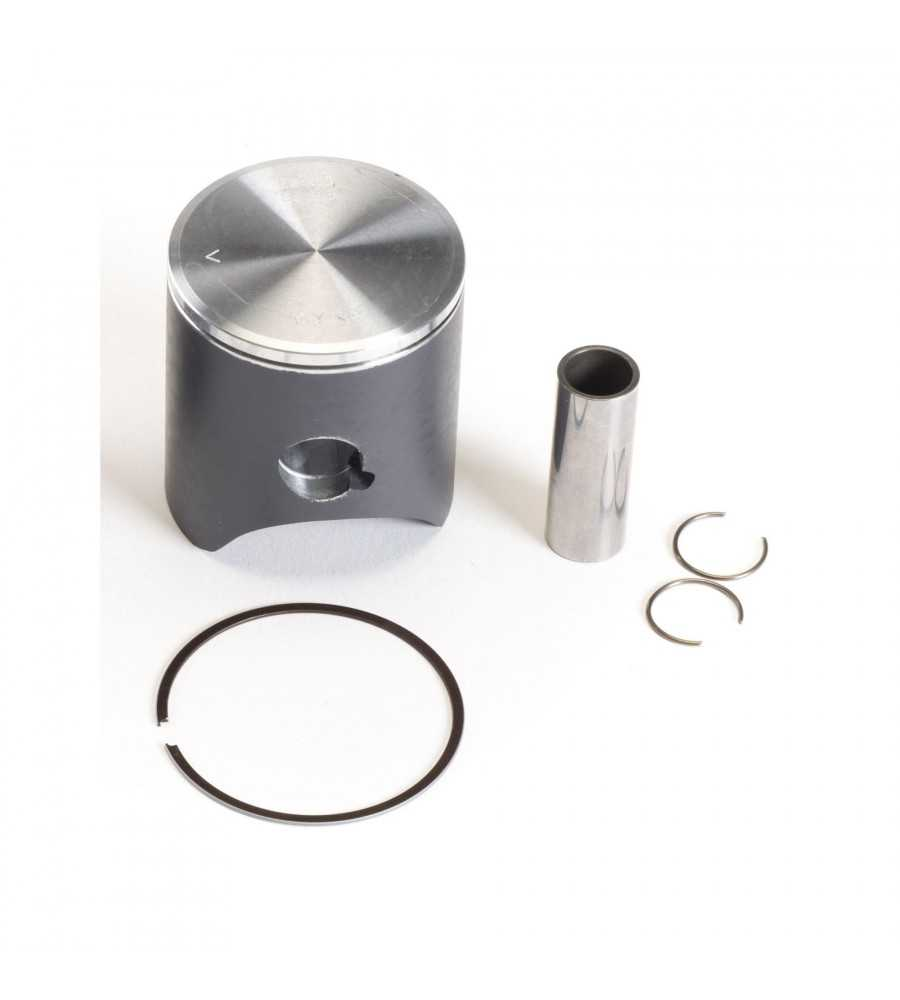Kit piston GYTR® 125 YZ