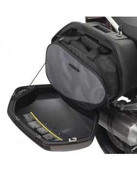 Sacs intérieurs valises  FJR 1300