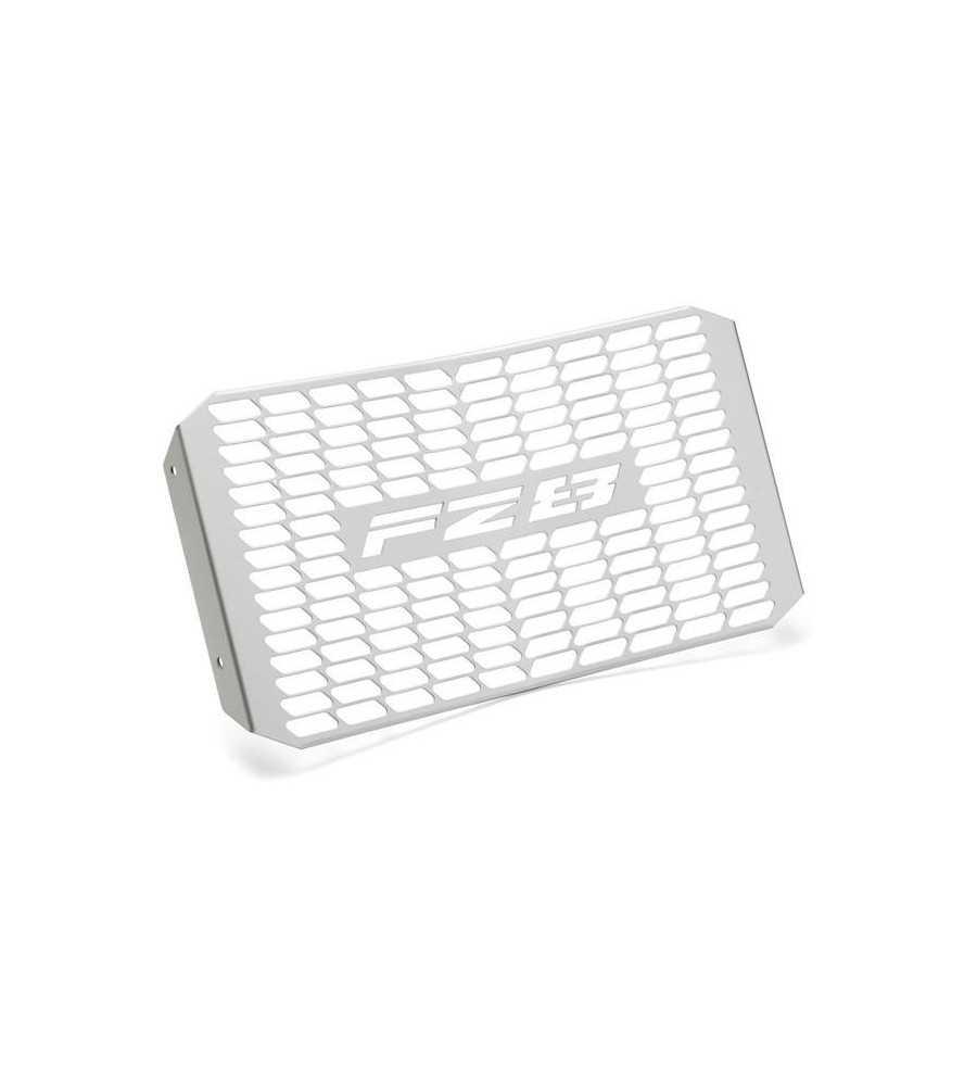 Protection de radiateur FZ8