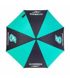 https://www.planete-yam.com/yamaha-petronas/2435792-parapluie-yamaha-petronas.html