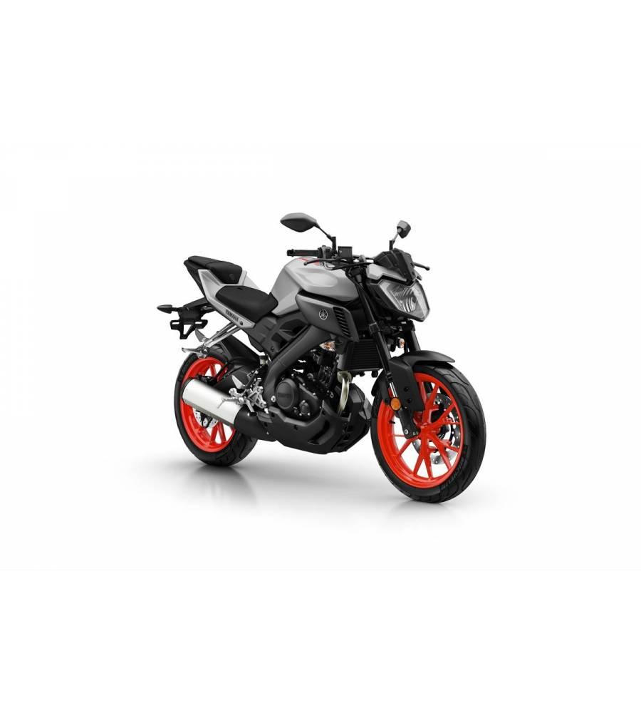 cheap price hot sales top brands Yamaha MT 125