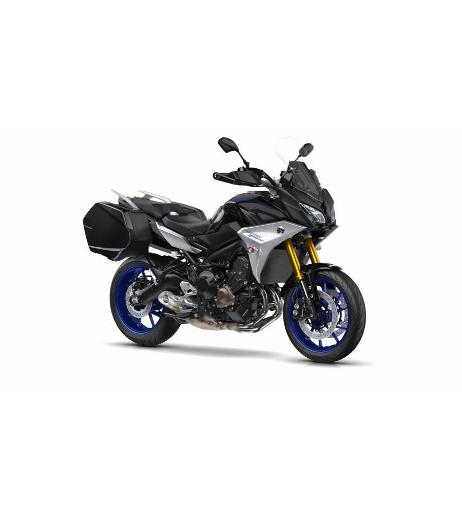 nouveau design courir chaussures grande qualité Yamaha TRACER 900 GT