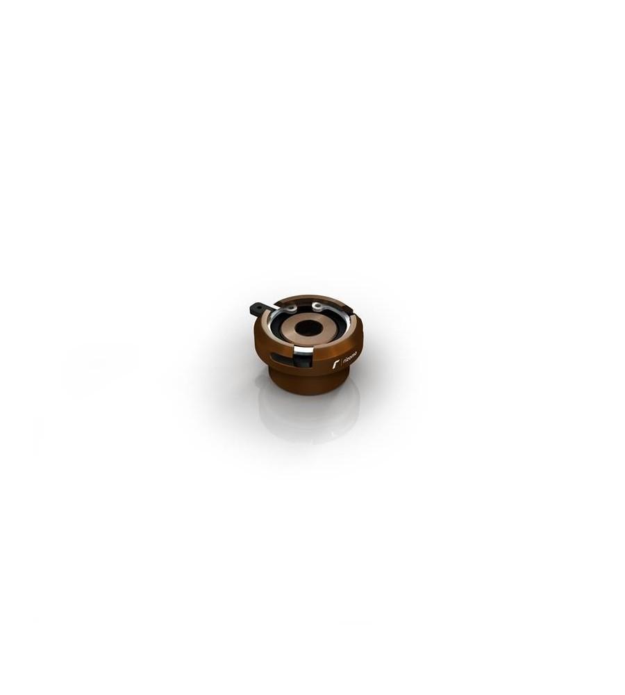 Bouchon d'huile moteur XJR 1300