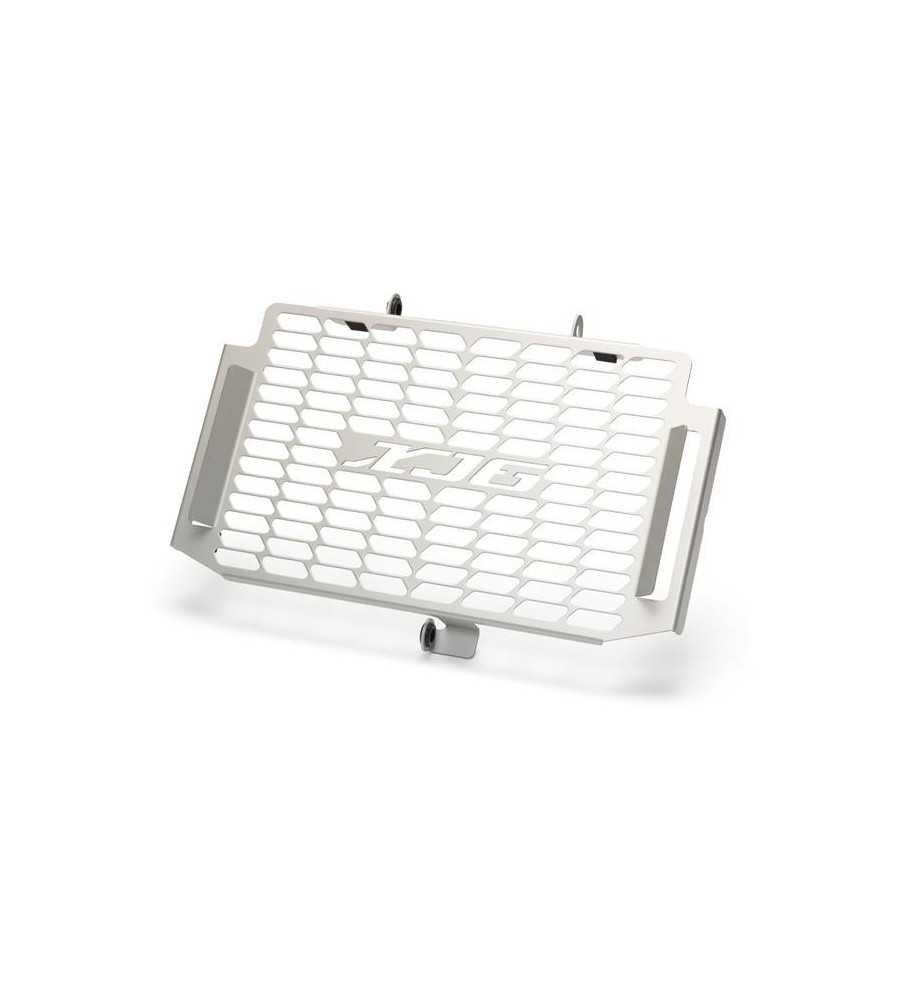 Protection de radiateur XJ6