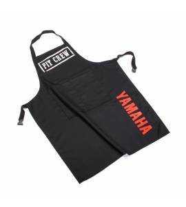 https://www.planete-yam.com/idees-cadeaux-yamaha/1517115-tablier-de-cuisine-yamaha.html