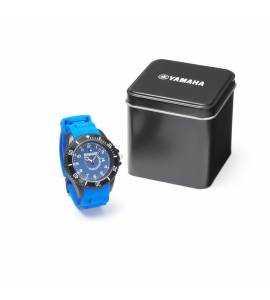 https://www.planete-yam.com/montres-yamaha/2791658-montre-yamaha-bracelet-bleu.html