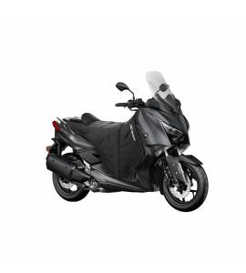 Pack Accessoires WINTER X-MAX 125 2021