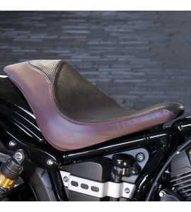 Selle Stiletto pour XV950