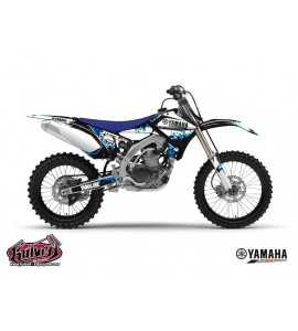 Kit Déco Moto Cross Hangtown Yamaha 450 YZF