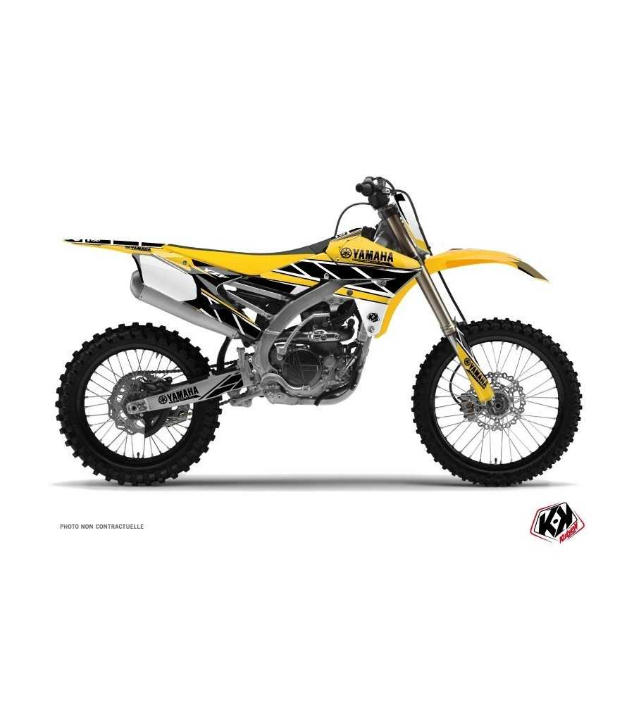 2017 yzf 450 motorcycle review and galleries