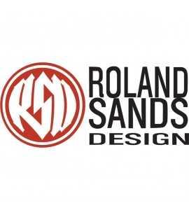 Porte-feuille RSD Riverside