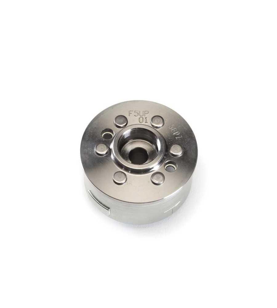 Rotor lourd GYTR®