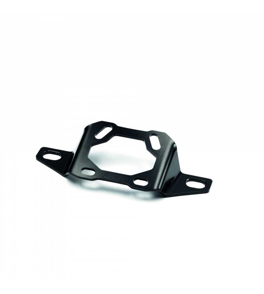 Support GPS MT 09 TRACER- MT10
