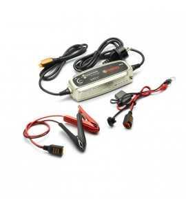 chargeur de batterie YAMAHA  YEC-50