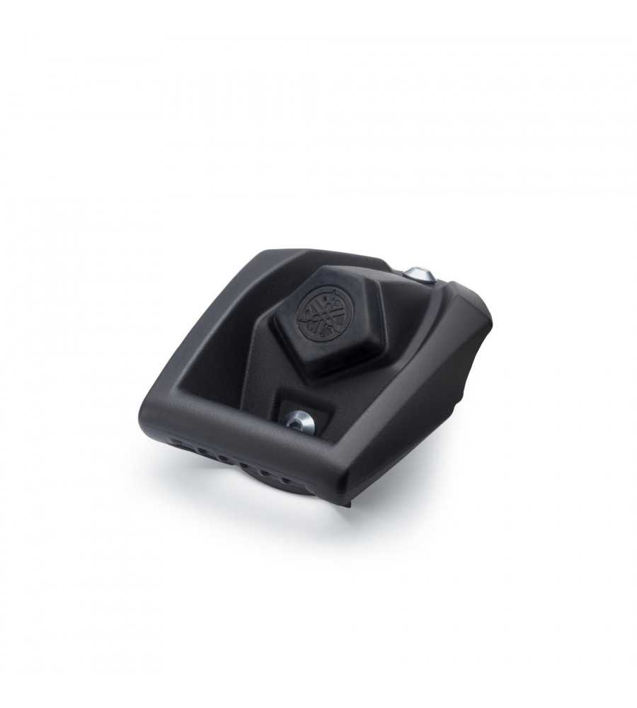 Support Gps Smartphone X-MAX 300