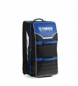 Sac Trolley YAMAHA RACING TAILLE XL