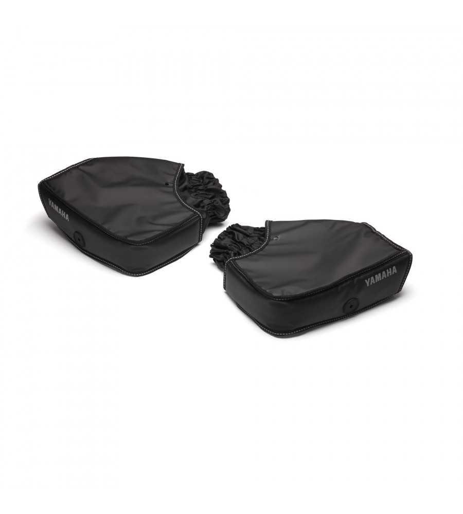 Manchons protection X-MAX 300