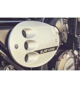 Kit XJR 1300 café racer