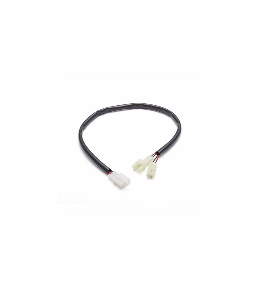 Cable adaptateur USB TMAX 530 SX DX