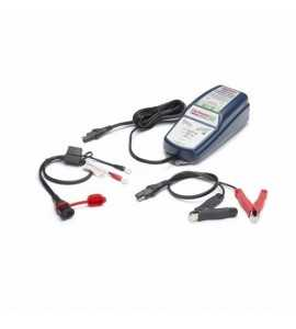 Chargeur de batterie Lithium-ion 450 YZF 2018