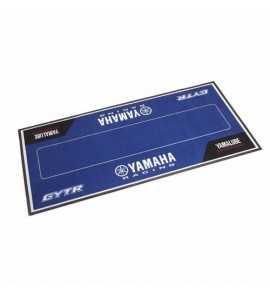 Tapis environnemental Yamaha 450 YZF 2018