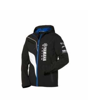 Yamaha Veste Pas Homme veste Softshell Cher Paddock qFAFpdOw