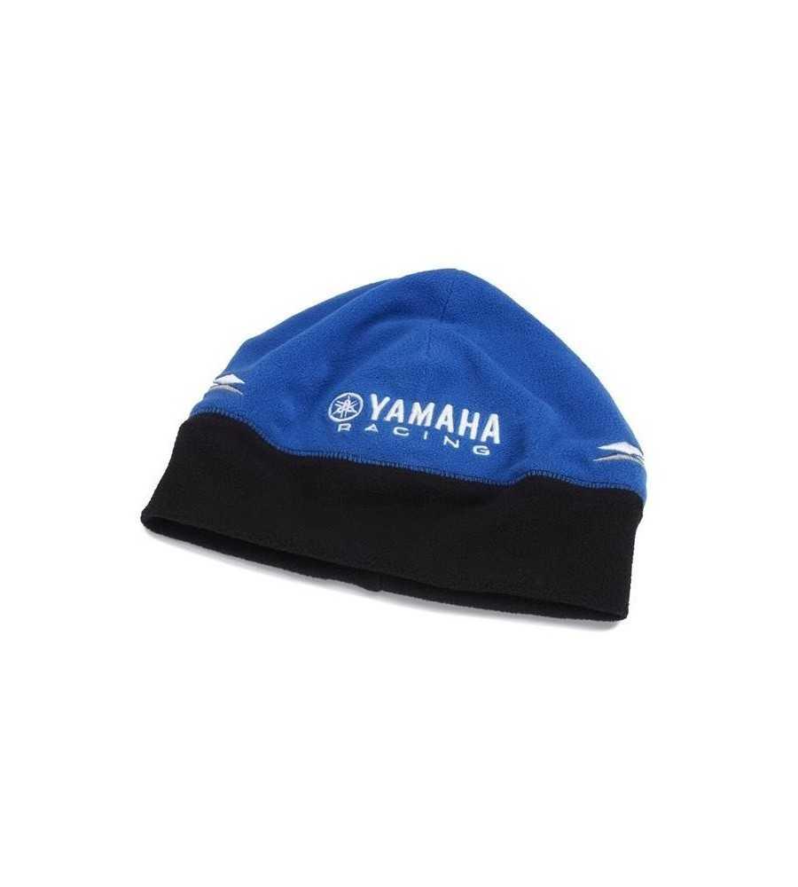 Bonnet Yamaha Enfant Polaire GRENA