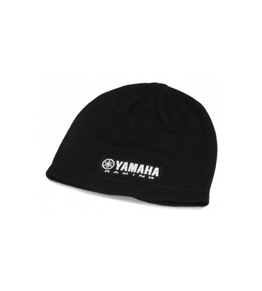 Bonnet Yamaha Noir TJIBA