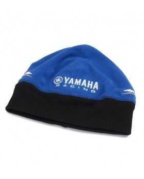Bonnet Yamaha Adulte Polaire GIFU