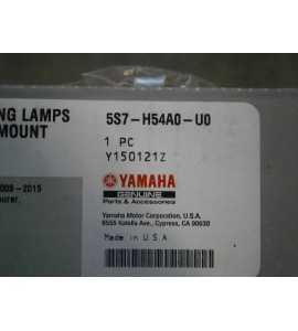 FEUX ADDITIONNELS COMPLETS XVS 950