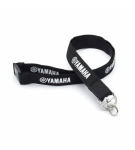 https://www.planete-yam.com/idees-cadeaux-yamaha/864947-cordon-tour-de-cou-noir-et-blanc-yamaha.html