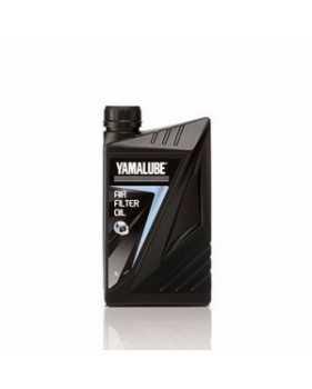 Huile pour filtre à air Yamalube®