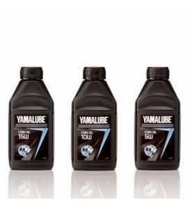 HUILE DE FOURCHE 500 ml