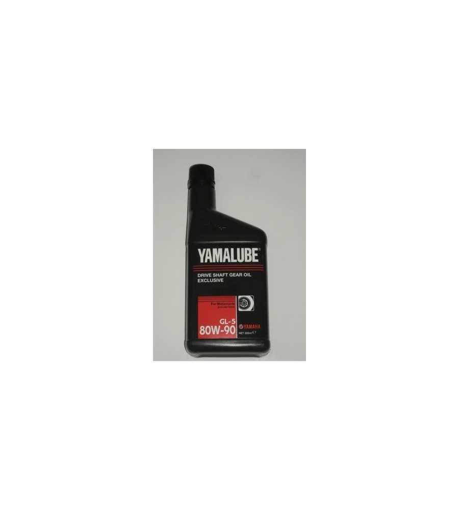 huile de pont fjr-vmax-XTZ 1200 Yamalube® 500 ml
