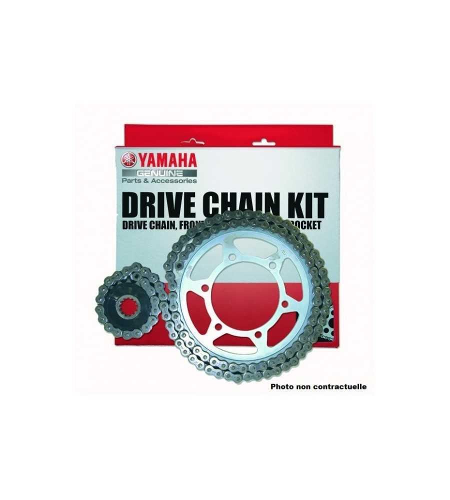 Kit chaine XJR 1300 depuis 1999