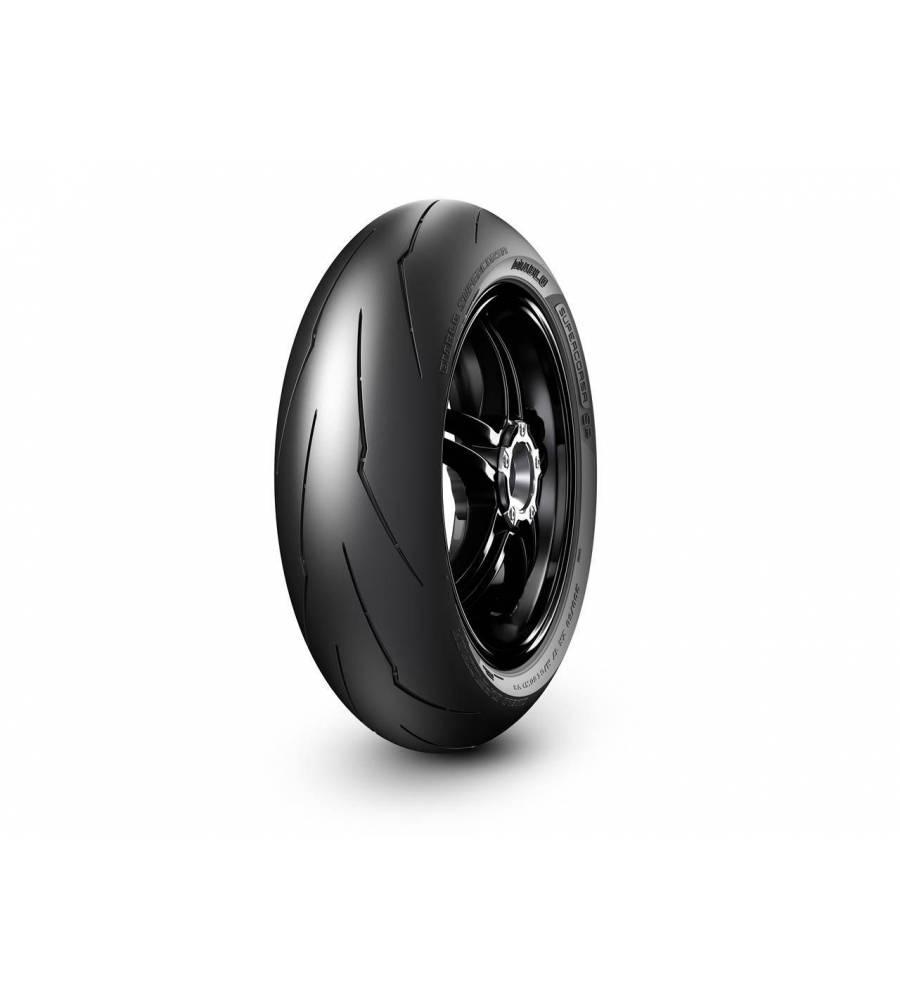 pneu pirelli diablo supercorsa sp v3 200 60 zr 17 m c 80w tl. Black Bedroom Furniture Sets. Home Design Ideas