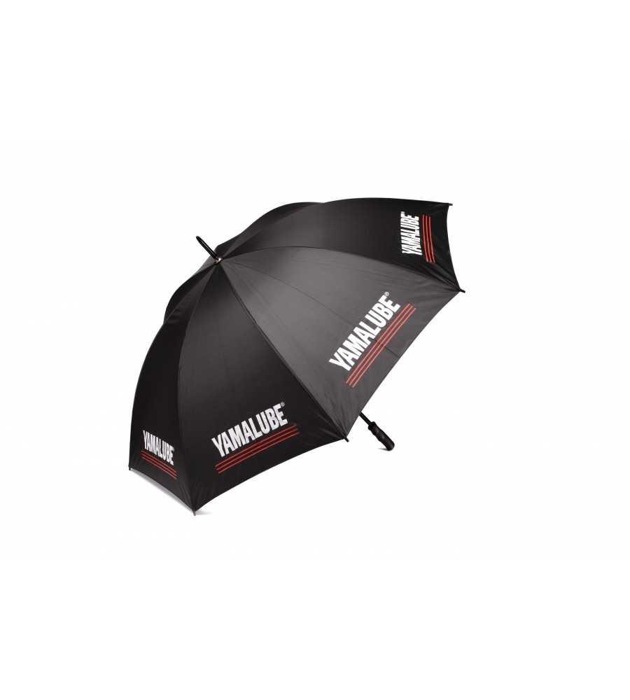Parapluie YAMALUBE