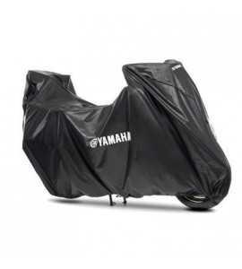 housse de protection exterieure yamaha