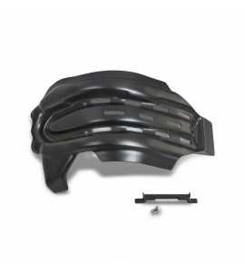 Plaque de protection GYTR® MX 250 450 yzf