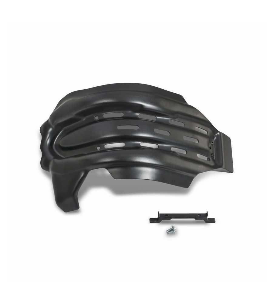 Plaque de protection GYTR® MX 250 450 yzf