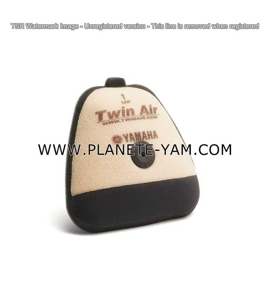 Filtre à air haut débit par Twin Air® / YZF