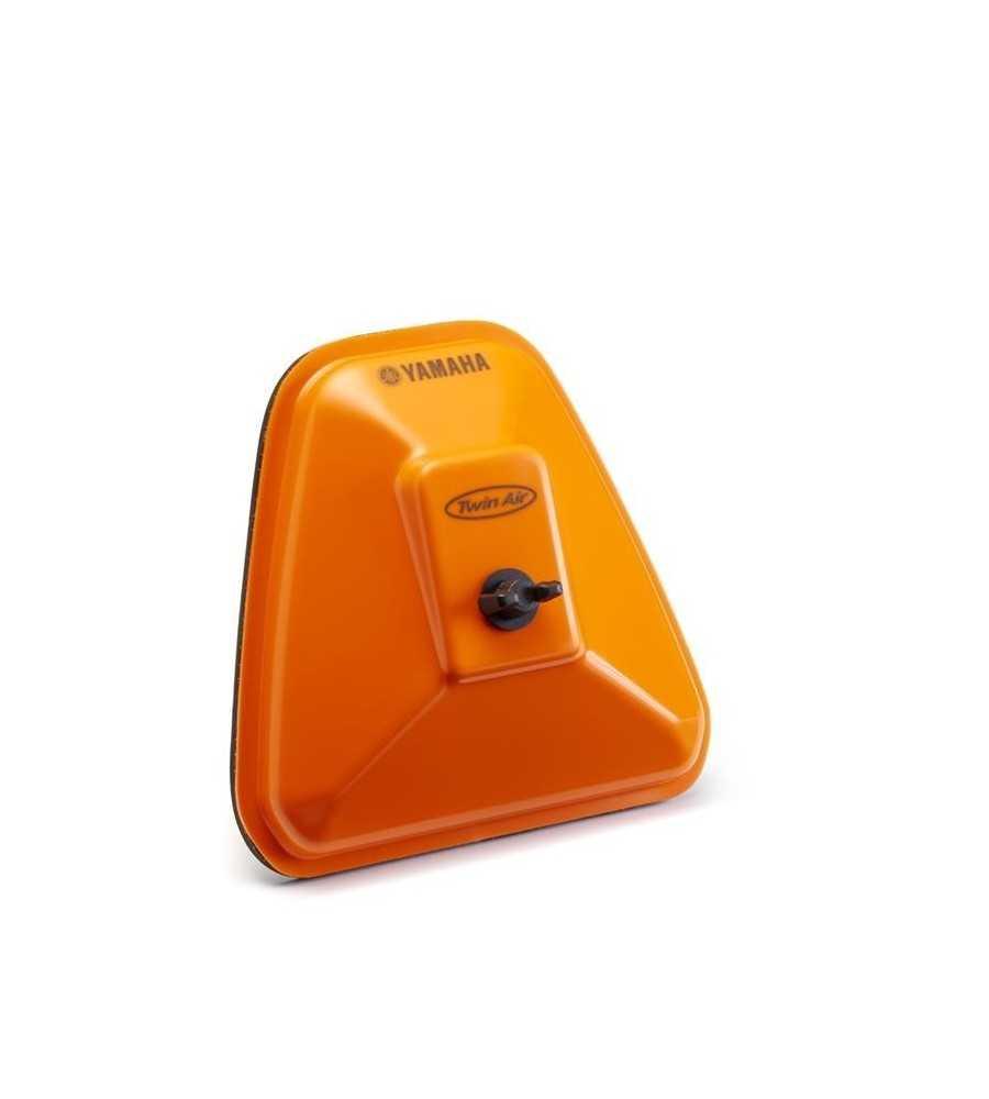 Couvercle de nettoyage de boîtier de filtre à air Twin Air® / YZF