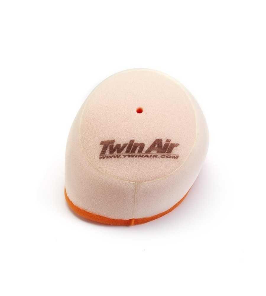 Filtre à air Twin Air®